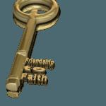 key_cafeteria