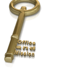 Key_Courtyard
