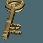 Key_Entryway