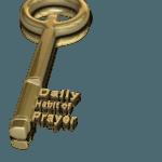 key_chapel