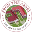 From the Abbey Catholic Books and Media