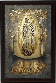 Catholic Gifts and Items