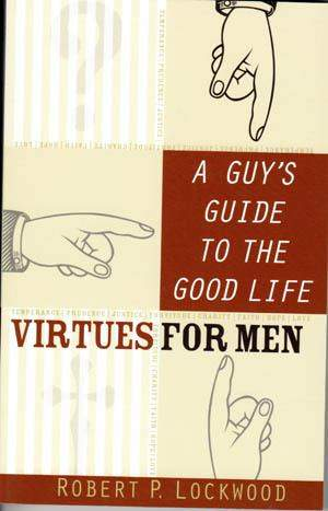 Guy's Guide to the Good Life